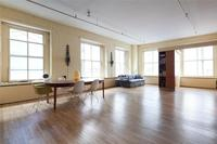 StreetEasy: 292 Lafayette St. #4W - Co-op Apartment Sale in Soho, Manhattan