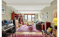 StreetEasy: 65 Park Terrace East #C45 - Co-op Apartment Sale in Inwood, Manhattan