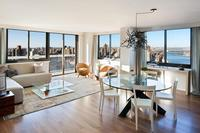 StreetEasy: 515 East 72nd St. #36E - Condo Apartment Sale at 515 EAST 72 in Upper East Side, Manhattan