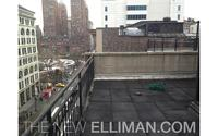 StreetEasy: 17 East 13th St. #7B - Rental Apartment Rental in Greenwich Village, Manhattan