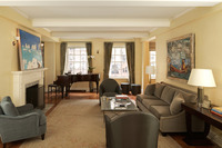 891 Park Avenue 6TH-FLOOR