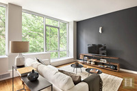 3751 Riverdale Avenue #4B