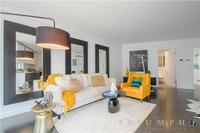 618 Washington Avenue #501