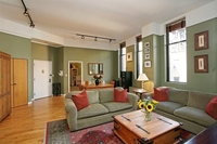 115 Fourth Avenue #6J