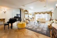 303 East 57th Street 12KL-14L