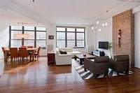 StreetEasy: 133 West 17th St. #3A - Co-op Apartment Sale in Chelsea, Manhattan
