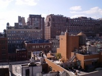 StreetEasy: 251 W 19th St. #9D - Condo Apartment Sale in Chelsea, Manhattan