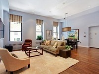 StreetEasy: 60 East 13th St. #2W - Condo Apartment Sale in Greenwich Village, Manhattan