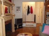 StreetEasy: 254 West 93rd St. #5 - Rental Apartment Rental in Upper West Side, Manhattan