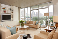 StreetEasy: 246 West 17th St. #5B - Condo Apartment Sale in Chelsea, Manhattan