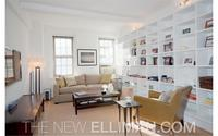 24 Fifth Avenue #1512A