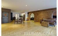 StreetEasy: 138 Mulberry St. #3A - Rental Apartment Sale in Little Italy, Manhattan