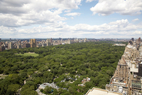 StreetEasy: 795 Fifth Ave. #3804 - Co-op Apartment Sale at The Pierre in Lenox Hill, Manhattan