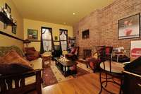 StreetEasy: 336 East 77th St. #8 - Co-op Apartment Rental in Upper East Side, Manhattan
