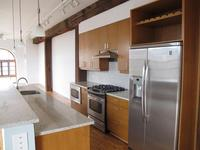 StreetEasy: 279 Conover #5H - Condo Apartment Rental in Red Hook, Brooklyn