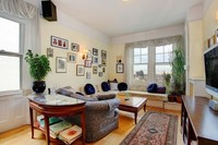 StreetEasy: 50 Morningside Drive #64 - Co-op Apartment Sale in Morningside Heights, Manhattan