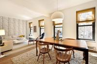 StreetEasy: 422 West 20th St. #5D - Condo Apartment Sale in West Chelsea, Manhattan