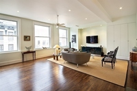 StreetEasy: 126 West 22nd St. #11N - Condo Apartment Sale in Chelsea, Manhattan