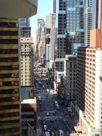 StreetEasy: 159 West 53rd St. #19F - Condo Apartment Sale in Midtown, Manhattan