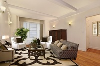 StreetEasy: 215 West 75th St. #3A - Co-op Apartment Sale in Upper West Side, Manhattan