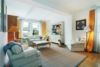 StreetEasy: 40 West 77th St. #6A - Co-op Apartment Sale in Upper West Side, Manhattan