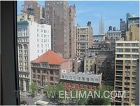 StreetEasy: 7 East 14th St. #1430 - Co-op Apartment Rental at The Victoria in Flatiron, Manhattan