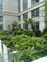 StreetEasy: 80 Riverside Blvd. #3W - Condo Apartment Rental at The Rushmore in Lincoln Square, Manhattan