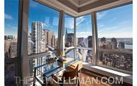 400 Fifth Avenue #51A