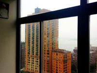 StreetEasy: 90 Washington St. #15C - Rental Apartment Rental in Financial District, Manhattan