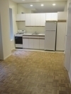StreetEasy: 519 East 78th St. #2F - Rental Apartment Rental in Upper East Side, Manhattan