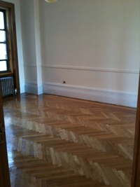 StreetEasy: 251 Central Park West #11A - Rental Apartment Rental in Upper West Side, Manhattan