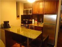 StreetEasy: 150 West 51st St. #1216 - Condo Apartment Rental in Midtown, Manhattan