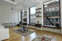 StreetEasy: 514 Broadway #4H - Co-op Apartment Sale in Soho, Manhattan