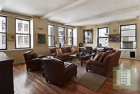 StreetEasy: 252 West 30th St. #5A - Condo Apartment Sale in Chelsea, Manhattan