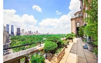 781 Fifth Avenue #18FL