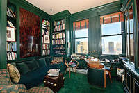 StreetEasy: 781 Fifth Ave. #35T - Co-op Apartment Sale at Sherry Netherland in Lenox Hill, Manhattan