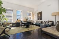 35 East 10th Street #8BC