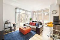 325 Fifth Avenue #18D