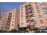 275 Webster Avenue #1B