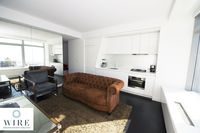 123 Washington Street #50H