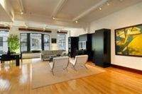 StreetEasy: 9 West 20th St. #10 - Condo Apartment Sale in Flatiron, Manhattan