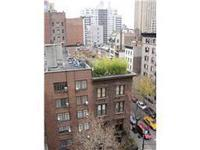 StreetEasy: 81 Irving Pl. #9G - Co-op Apartment Sale in Gramercy Park, Manhattan