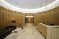 StreetEasy: 55 West 26th St. #23F - Rental Apartment Rental at The Capitol at Chelsea in NoMad, Manhattan