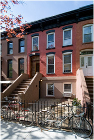StreetEasy: 82 Douglass St.  - Multi-family Apartment Sale in Boerum Hill, Brooklyn