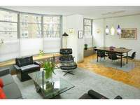 37 West 12th Street - Apt: 3F