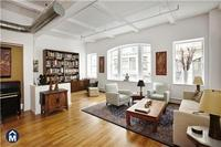 StreetEasy: 9 West 20th St. #2 - Apartment Sale in Flatiron, Manhattan