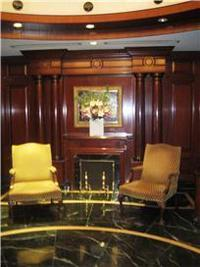 StreetEasy: 1049 Fifth Ave. #6B - Condo Apartment Rental in Upper East Side, Manhattan