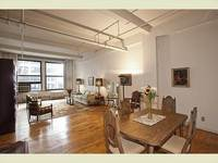 StreetEasy: 222 Park Ave. South #10C - Co-op Apartment Sale in Flatiron, Manhattan
