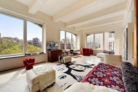 StreetEasy: 145 6th Ave. #4AE - Condo Apartment Sale in Soho, Manhattan