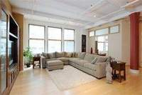 StreetEasy: 114 West 27th St. #8N - Co-op Apartment Sale in Chelsea, Manhattan